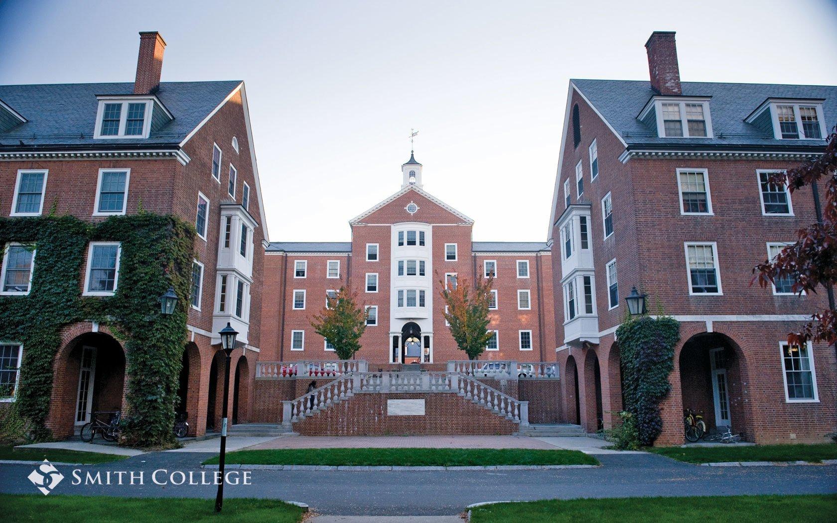 15 Famous Loyola University Chicago Alumni - Society19