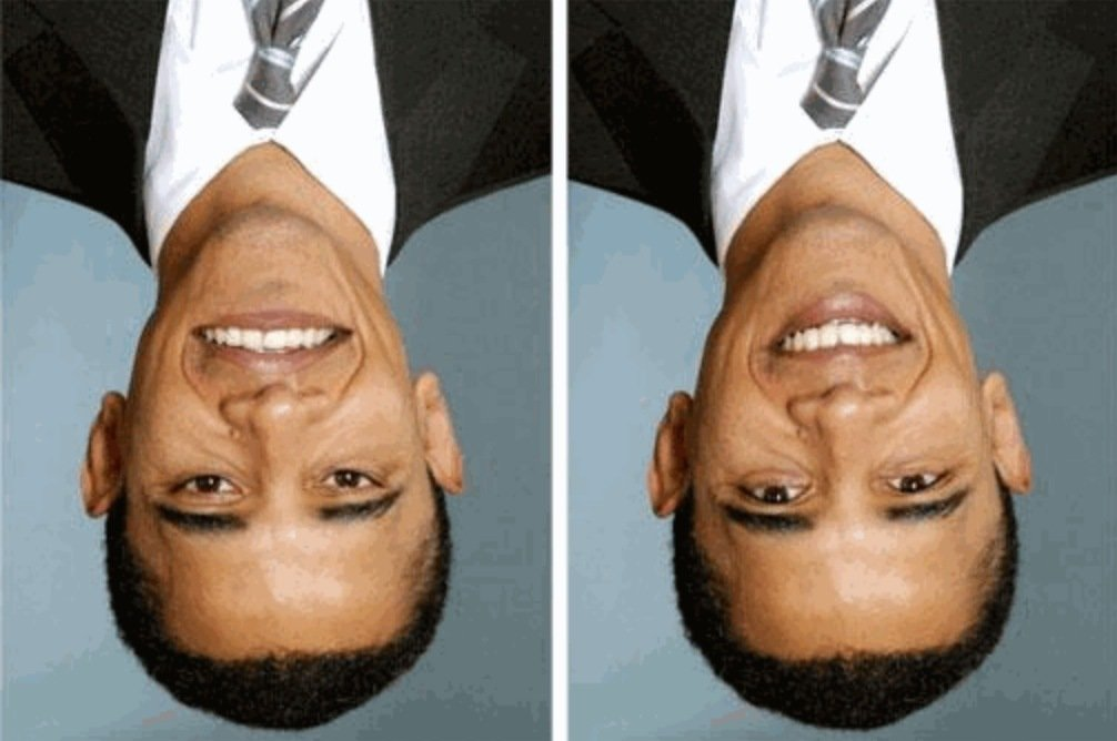 Optical Illusions That Will Blow Your Mind More Than The Dress - Mind blowing optical illusion