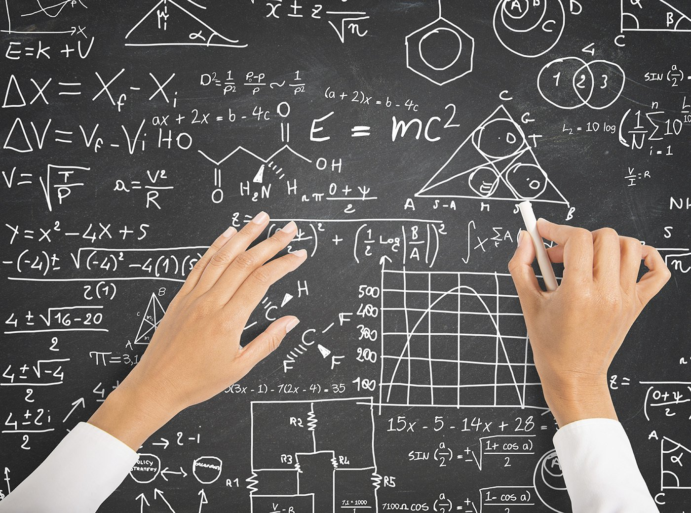 5 cool math jobs that pay over 50 000 per year  previous next