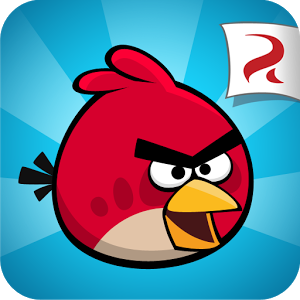 fun math games - angry birds