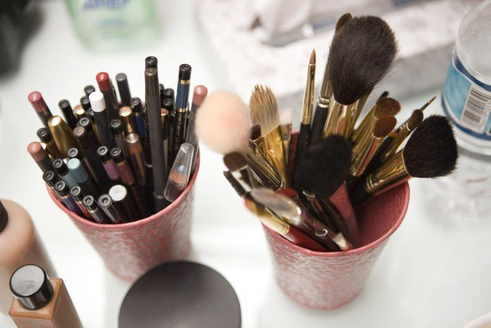 Opdateret In the Eye of the Beholder: STEM Beauty Careers - STEMJobs JF16