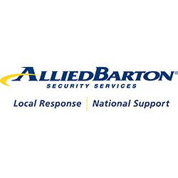 Allied barton security human resources