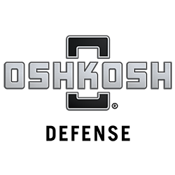 OSH_Defense_FY15_logo_black_lowres
