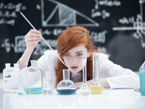 Top 15 Benefits of a STEM Education Revisited