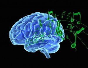 science behind catchy songs