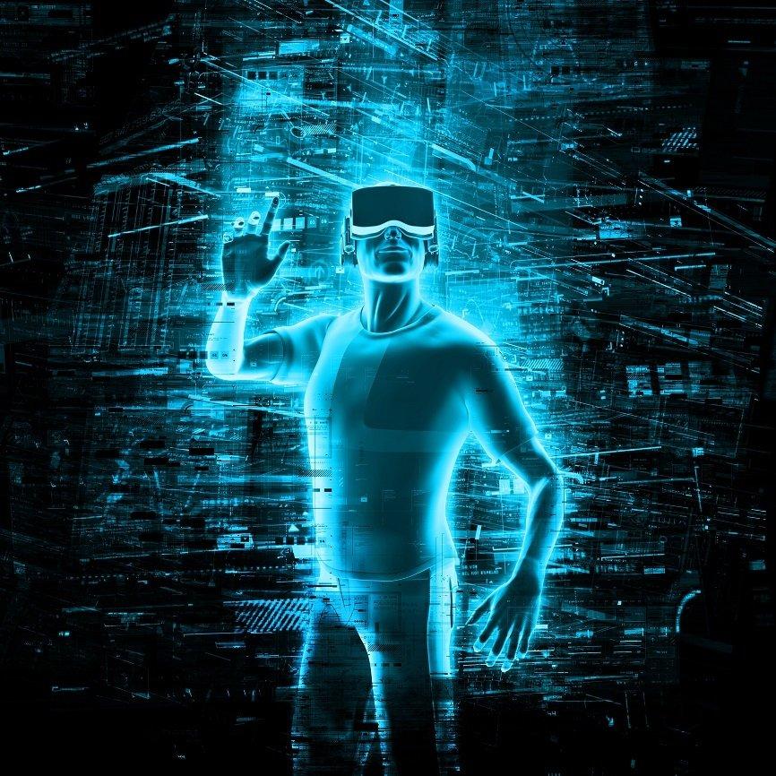 com virtual