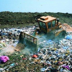セントラリア-燃える街-ゴミが原因.jpg