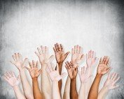 top STEM colleges for diversity