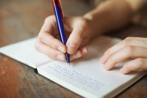 6 Tips for Taking Notes that Don't Suck - STEMJobs