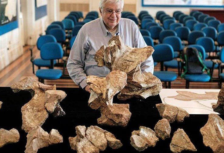 brazil's-largest-dinosaur