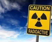 everyday sources of radiation