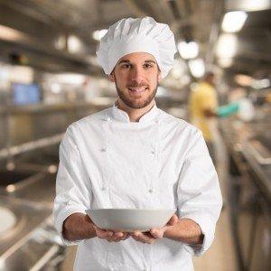 dietary careers