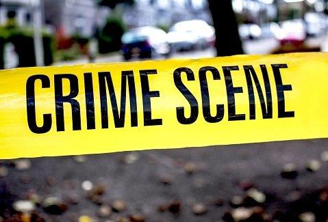 forensics careers