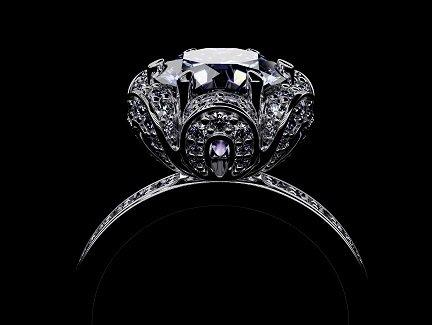 jewelry careers